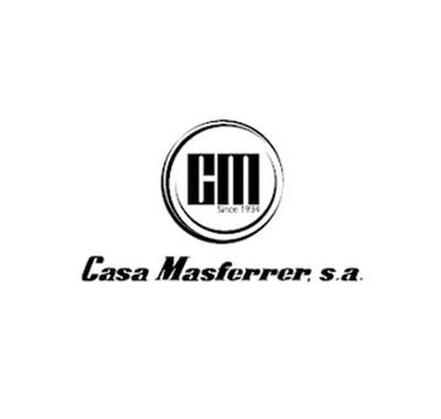 Casa Masferrer SA