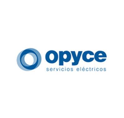 Opyce SA